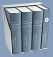 van Dale online woordenboek